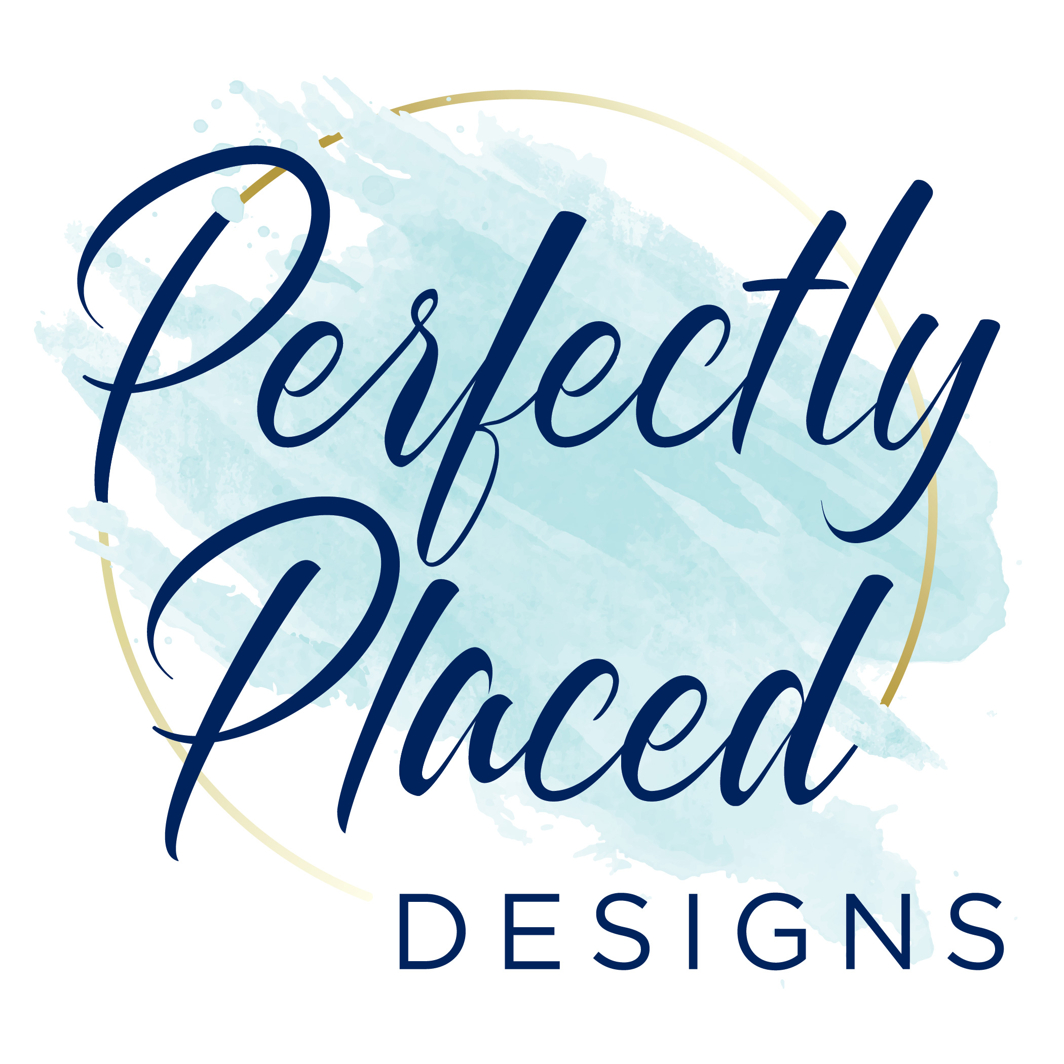 HSR Certified Professional Home Stager